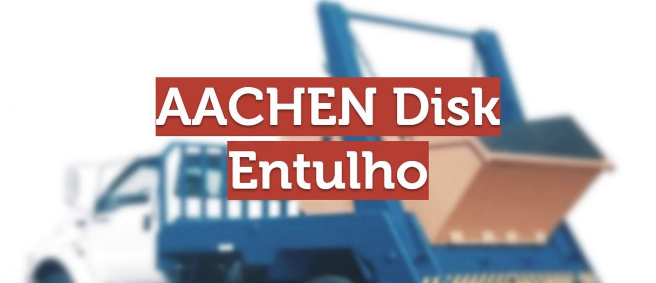 remocao-de-entulho-aachendiskentulho-banner1